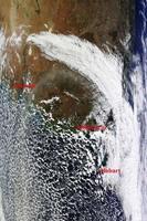 Nasa火山灰.jpg