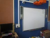 クラスwithスマートボード.JPG