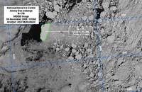 巨大氷山衛星写真.jpg