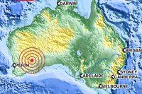 WA地震.jpg