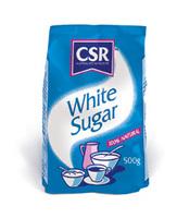 WhiteSugar500g.jpg